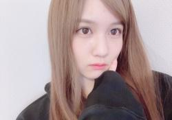【衝撃】中村麗乃、こんなに可愛くてスタイル良いとか最高だろw