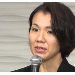暴言問題で自民党を離党した豊田真由子衆議院議員、国会活動再開!!