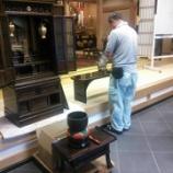 『大阪の仏壇処分 供養』の画像