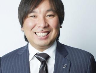 【恐怖】ロッテのレジェンド里崎智也さん、なんJを監視していた