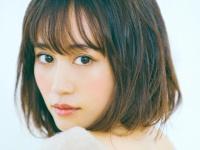 来月から前田敦子主演NHKドラマスタート ←白石麻衣や西野七瀬じゃ絶対無理だよな