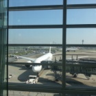 『羽田空港なぅ!→マレーシア、ペナン。』の画像
