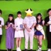 元HKT山田麻莉奈と写真撮ってたTBS社員が未成年者誘拐容疑で逮捕