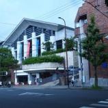 『【おたログ018】町をあるく』の画像