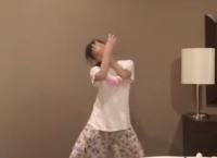 歌田初夏の全力ダンスをご覧ください