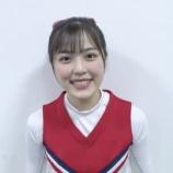 『【動画あり】化粧濃いめなニコニコ柚菜ちゃんwww 仕上がってるなあwwwwww【乃木坂46】』の画像