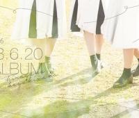 【欅坂46】ひらがなけやき1stアルバム『走り出す瞬間』CD収録曲予想スレ!