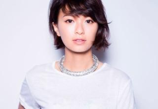 【朗報】ママになった榮倉奈々(29)ちゃん、とてもエッチ