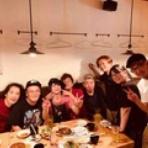 the→crosscounter KAZUKI blog