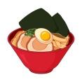 日本人「ラーメンの麺美味っ!…スープ?残すけど?」ワイ「うわあ」