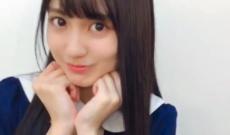 【乃木坂46】賀喜遥香に柴田柚菜がむちゃぶり!