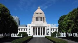 【国民の敵】立憲民主党「日本学術会議は問題なく活動。今後も税金10億円使わせよう」