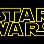 【動画】『スター・ウォーズ EP7』に出てくる球状ドロイド「BB-8」の実物登場に客席沸き上がる