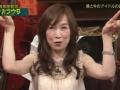 森口博子さん(47)