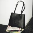 【新刊情報】EGOIST special tote bag book 《特別付録》 トートバッグ