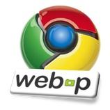 『LinuxでWebPを開く』の画像