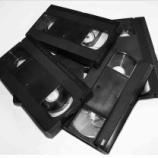 『「VHS」対「ベータ」←若い子わかんないだろうな~』の画像