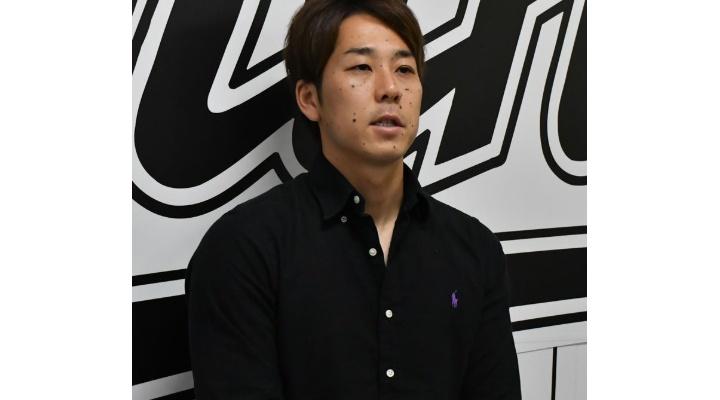 鈴木大地の獲得に乗り出した球団 巨人 楽天 DeNA 中日