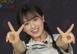【閲覧注意】これは反則w 乃木坂46大園桃子のことが好きになっちゃう写真がコチラwww