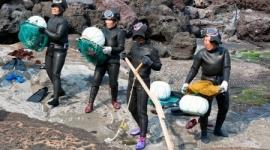 文化泥棒の韓国、今度は「海女」の起源を主張…既成事実化&日本への嫌がらせのため世界遺産登録を急ぐ