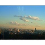『雲の下に』の画像