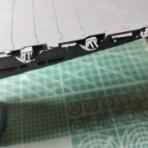 艦これ提督が作る艦船模型ブログ