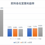 『なぜ日本株ではなく米国株なのか』の画像