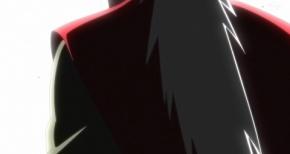 【BORUTO -ボルト-】第214話 感想 壮大なネタバレ、果心居士の正体