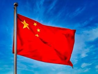 【速報】 中国、恒大集団デフォルトの可能性に備えるよう、地方政府に指示 ドル建て債保有者、23日期限の利払いまだ無し