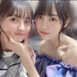 『【乃木坂46】遠藤さくら、賀喜遥香にプロポーズ・・・』の画像