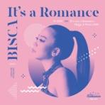 It's a Romance -Zunggu ZungguとKOのリリック研究会-