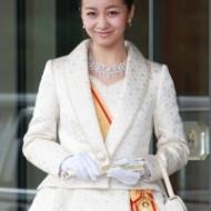 秋篠宮家の次女・佳子さまが女神のように美しすぎる件!まさにお姫様!!【画像あり】 アイドルファンマスター