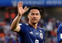 サッカー日本代表さん、岡崎の後継者が見つからない
