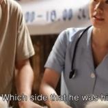 『彼女が獣医師になった理由』の画像
