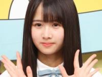 【日向坂46】日向坂、後輩イジメ発覚!?????