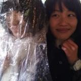 SKE48向田茉夏が素直でかわいい【中西優香のほっこりレポ】