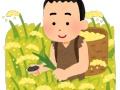 【悲報】鉄腕DASH「今年は各メンバーの自宅で米を作ってもらいます」→結果