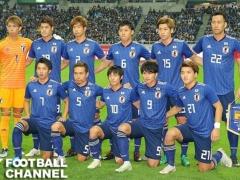 【 朗報 】日本サッカー代表、まじでワールドカップ優勝ありそう!