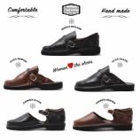 『入荷 | Fernad (フェルナンド) レディースShoes』の画像