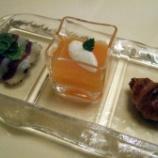 『新横浜のフレンチ、HANZOYAがこの料理をこの価格で提供できる理由』の画像