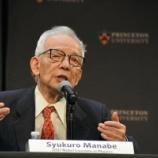『岸田政権への株乞食の攻撃と、自民党ジャパンの自滅は国民のレベルの低さから』の画像