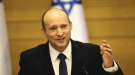 【国際】イスラエルで政権交代、新大統領は元特殊部隊のベネット氏