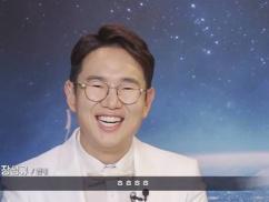韓国人の顔を一発で見分ける方法を韓国の研究チームが発表!!! この特徴を持ってるやつには気をつけろwwwwww