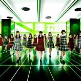 『【乃木坂46】みんな『OVERTURE 2』の存在を忘れてはいないか!?』の画像