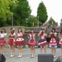 2017年横浜開港記念みなと祭ヨコハマカワイイパーク その16(愛乙女☆DOLL)