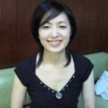 『宝田恭子  土台にこだわる49歳』の画像