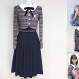 『【乃木坂46】こんな秘密が!22nd制服デザイナーが今回の制服について語る!!!』の画像