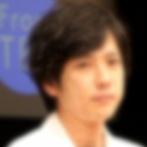 二宮の結婚相手とされる伊藤綾子さんによる交際中の「匂わせ行動」リストがエゲつねえwwwww