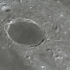 『投稿:月面強拡大 2020/09/09』の画像