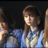 【NGT48】高倉萌香が卒業発表した瞬間の太野彩香、荻野由佳の表情がヤバい・・・